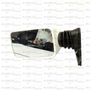 Retrovisor Sea Doo GS/GSX/HX/XP LH/RH Branco
