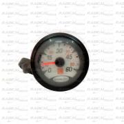 Relógio Milha para Jet Ski Sea Doo