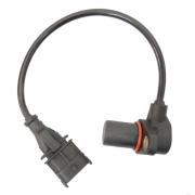 Sensor Magneto para Jet Ski Sea Doo GTI RFI/3D RFI Radical
