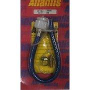 Kit Lavagem Yamaha Atlantis
