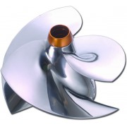 Helice Solas para Jet Ski Kawasaki Ultra 300 X/ 300 LX 160mm  14/21