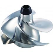 Helice Solas para Jet Ski Sea Doo GS/XP/GTI/HX/SPX 720 16/23 140mm