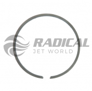 Anel Segmento Inferior Jet Ski Sea Doo 950 STD Original 420815175