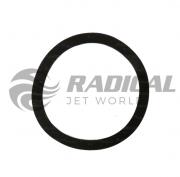 Anel Vedação da Turbina Jet Ski Sea Doo SP/SPX/XP