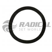 Anel Vedação Saída Água Bomba Porão Jet Ski Sea Doo LRV/SPEEDSTER/SPORTSTER/CHALLENGER