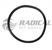 Anel Vedação Turbina Jet Ski Kawasaki 1100 Nacional+