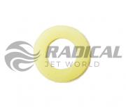 Arruela Reverso Jet Ski Sea Doo GTI 96*