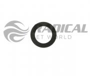 Arruela Vedação Safety Switch para Jet Ski Sea Doo GTI/SPX/XP