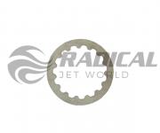 Arruela Yamaha Jet Ski FX USADA+