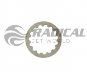 Arruela Yamaha Jet Ski FX