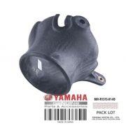 Bico Direcionador Para Jet Ski Yamaha GP1200R/1300R/GP1200/FX140