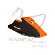 CAPA JET SEA DOO GTR/GTS/GTI 06/13 4 TEC