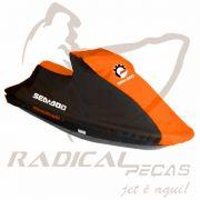 Capa para Jet Ski Sea Doo (Todos os Modelos)