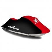 Capa P/ Jet Ski SEA DOO (Todos os Modelos)+