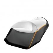 Capa para Banco Jet Ski SEA DOO GS,GSX,GTR,GTS (Todos os modelos)+