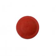 Capa para Botão Start/Stop Jet Ski Sea Doo 4 TEC (Redonda/Vermelha) Nacional