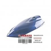 Carenagem Frontal para Jet Ski Yamaha Vx Cruiser Azul F2N-U517B-10-P1