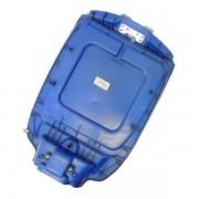 Carenagem Inferior Jet Ski Sea Doo Sportster 97 Azul