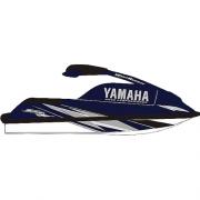 Kit Adesivo Jet Ski Yamaha Super Jet 2002 e 2003
