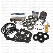 Kit Completo Radical Para Sea Doo 720cc (motor Completo)