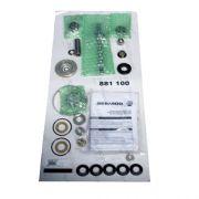 Kit Reparo do Supercharger para Jet Ski Sea Doo 215/255/260 HP 420881102