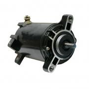MOTOR DE ARRANQUE para Johnson/Envirude (90 à 115 hp) 60G