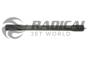 Prisioneiro Motor para Jet Ski Yamaha VX 110