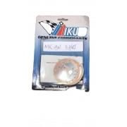 Reparo Carburador Mikuni 38/42/44 para Jet Ski Sea Doo Original ANTIGO*