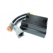 Retificador de Voltagem Sea Doo GTI/GTX/RXP/RXT