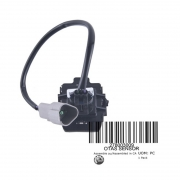 Sensor Otas Sea Doo 4 Tec