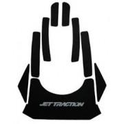 Tapete para Jet Ski KAWASAKI (Todos os Modelos)+