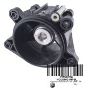 Turbina para Jet Ski Sea Doo Original 267000268