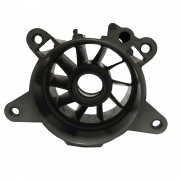 Turbina Sea Doo Gti 130/155 2009/2010+