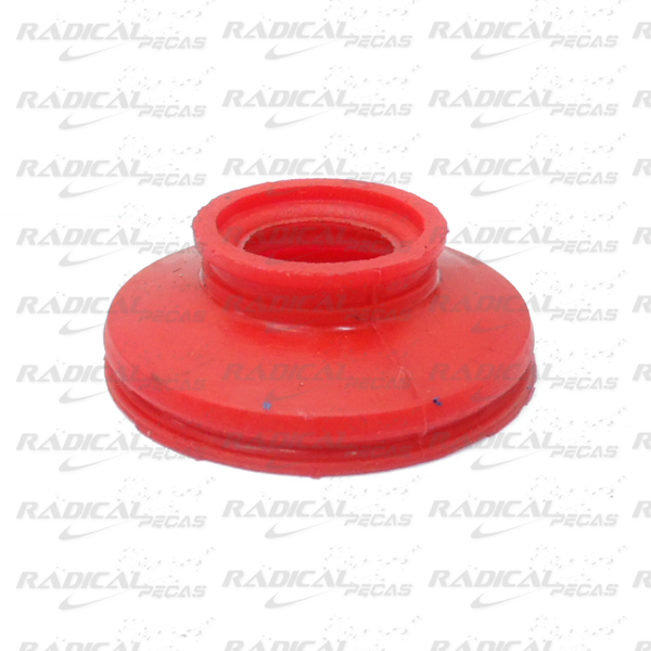 Diafragma Válvula Have Motor Jet Ski Sea Doo 800/950 Nacional*  - Radical Peças - Peças para Jet Ski