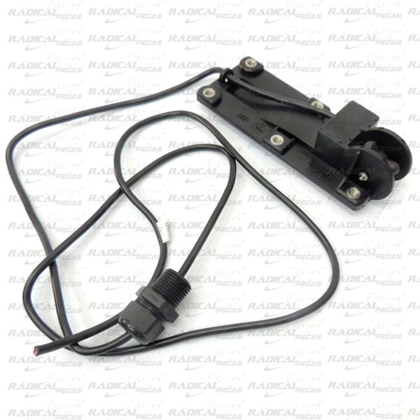 Sensor Velocidade para Jet Ski Sea Doo GSX/GTI 97/05 XP 98/00  - Radical Peças - Peças para Jet Ski