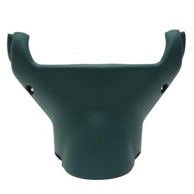 Capa para Guidão Jet Ski Sea Doo GTX 96 Verde Inferior*  - Radical Peças - Peças para Jet Ski