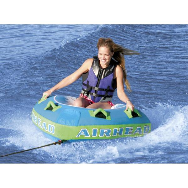 Bóia Airhead Slide  - Radical Peças - Peças para Jet Ski