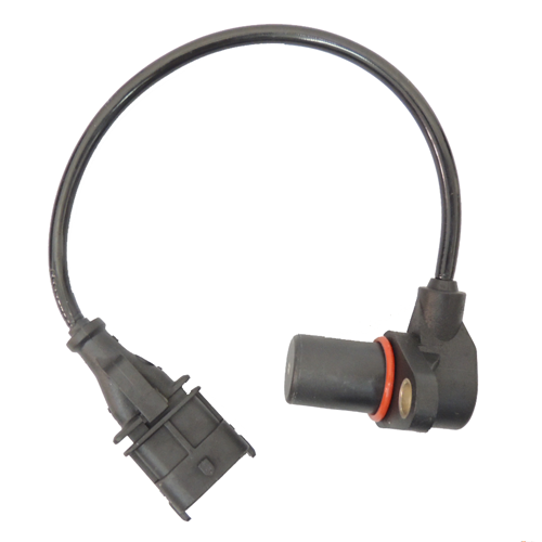 Sensor Magneto para Jet Ski Sea Doo GTI RFI/3D RFI Radical*  - Radical Peças - Peças para Jet Ski