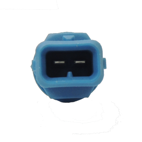Sensor de Temperatura para Jet Ski Sea Doo RXT-X 260  (Azul) 420222422  - Radical Peças - Peças para Jet Ski