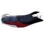 Capa de Banco Jet Ski Sea Doo GTI Personalizada