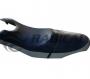 Capa de Banco Jet Ski Sea Doo GTI SE 155 2009/2010 AZUL/PRATA