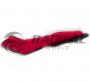 Capa de Banco Jet Ski Sea Doo GS 2000/2001 Vinho Nacional