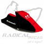 Capa para Jet Ski Kawasaki (Todos os Modelos)