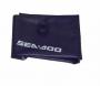 Capa para Banco Sea Doo GS/GSX 97