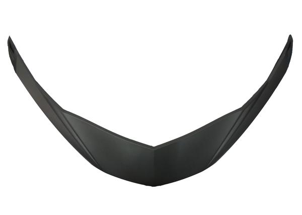 Parachoque Frontal Sea Doo GTX/RXT+  - Radical Peças - Peças para Jet Ski
