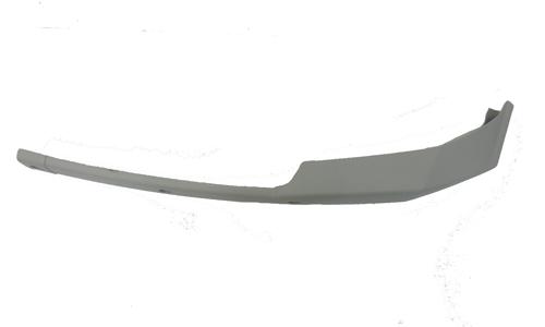 Cantoneira Yamaha VX Cinza LH(Lado Esquerdo)  - Radical Peças - Peças para Jet Ski