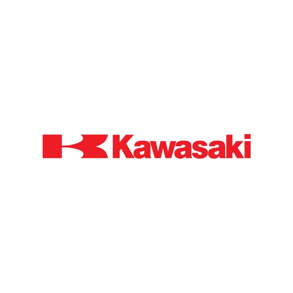 Abraçadeira Escape Jet Ski Kawasaki 750  - Radical Peças - Peças para Jet Ski
