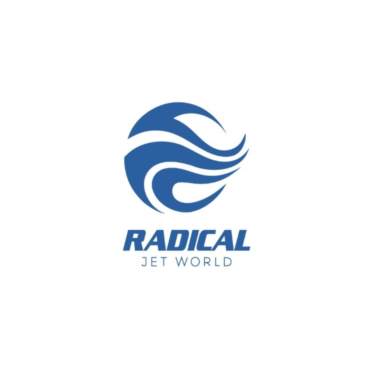 Acabamento Perfil de Borda (alumínio)  - Radical Peças - Peças para Jet Ski
