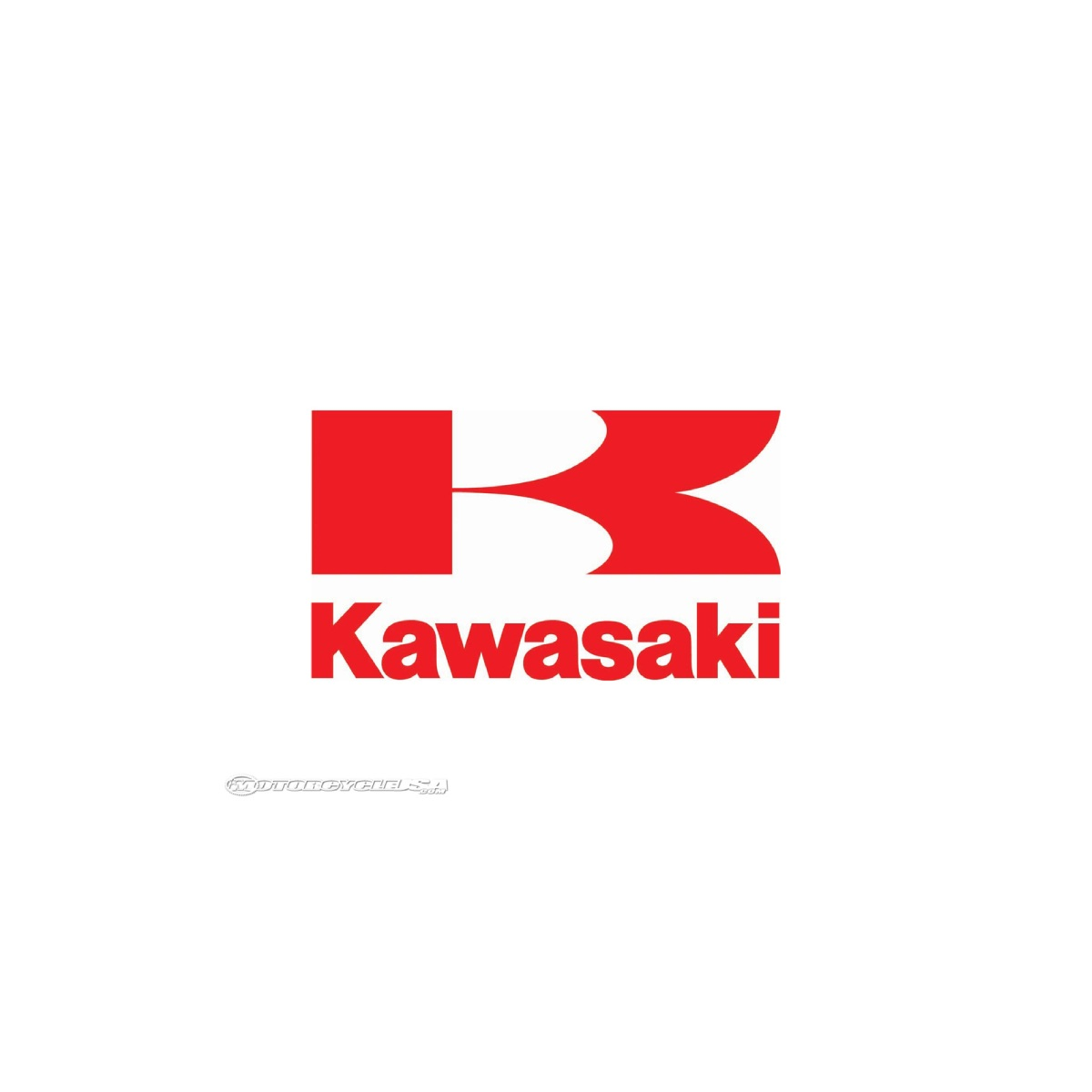 Agulha Com Sede Carburador Keihin para Jet Ski 2.0>  - Radical Peças - Peças para Jet Ski