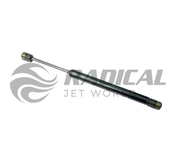 Amortecedor da Tampa Jet Ski Sea Doo GTI 98/01  - Radical Peças - Peças para Jet Ski